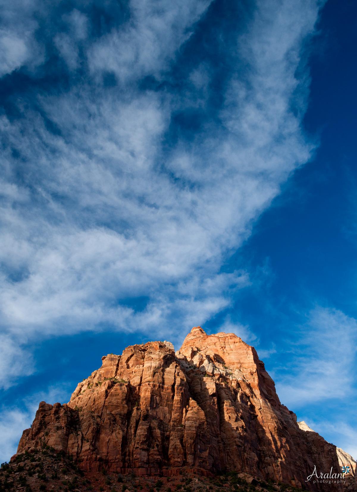 Zion_Canyoneering_Adventure002.jpg
