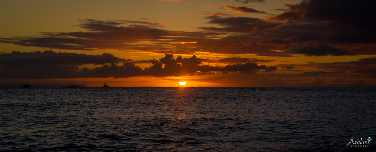 Kauai_Trip_Report0009.jpg