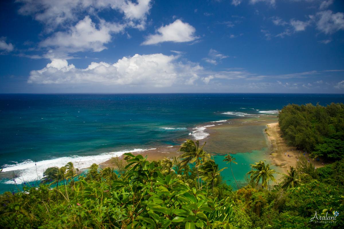 Kauai_Trip_Report0017.jpg