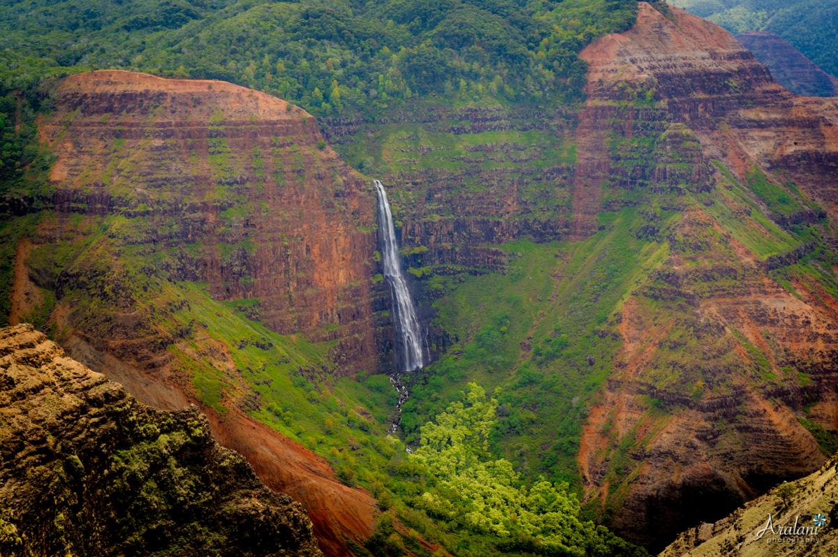 Kauai_Trip_Report0026.jpg