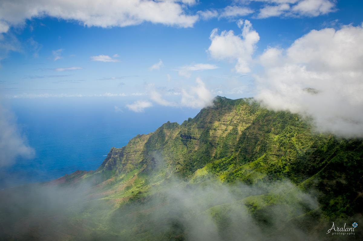 Kauai_Trip_Report0028.jpg