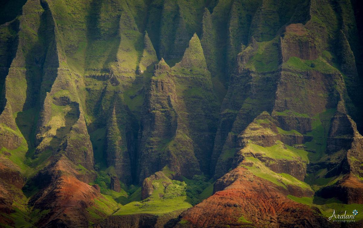 Kauai_Trip_Report0039.jpg
