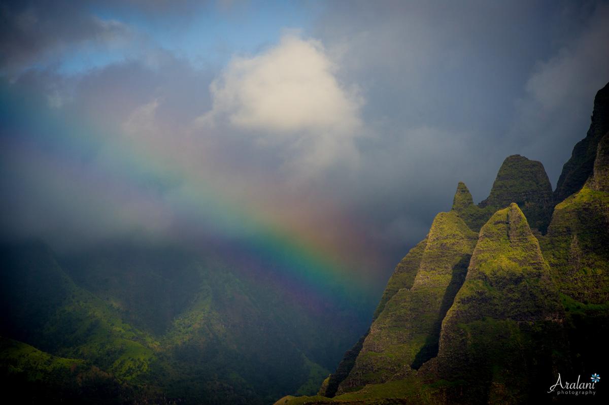 Kauai_Trip_Report0040.jpg