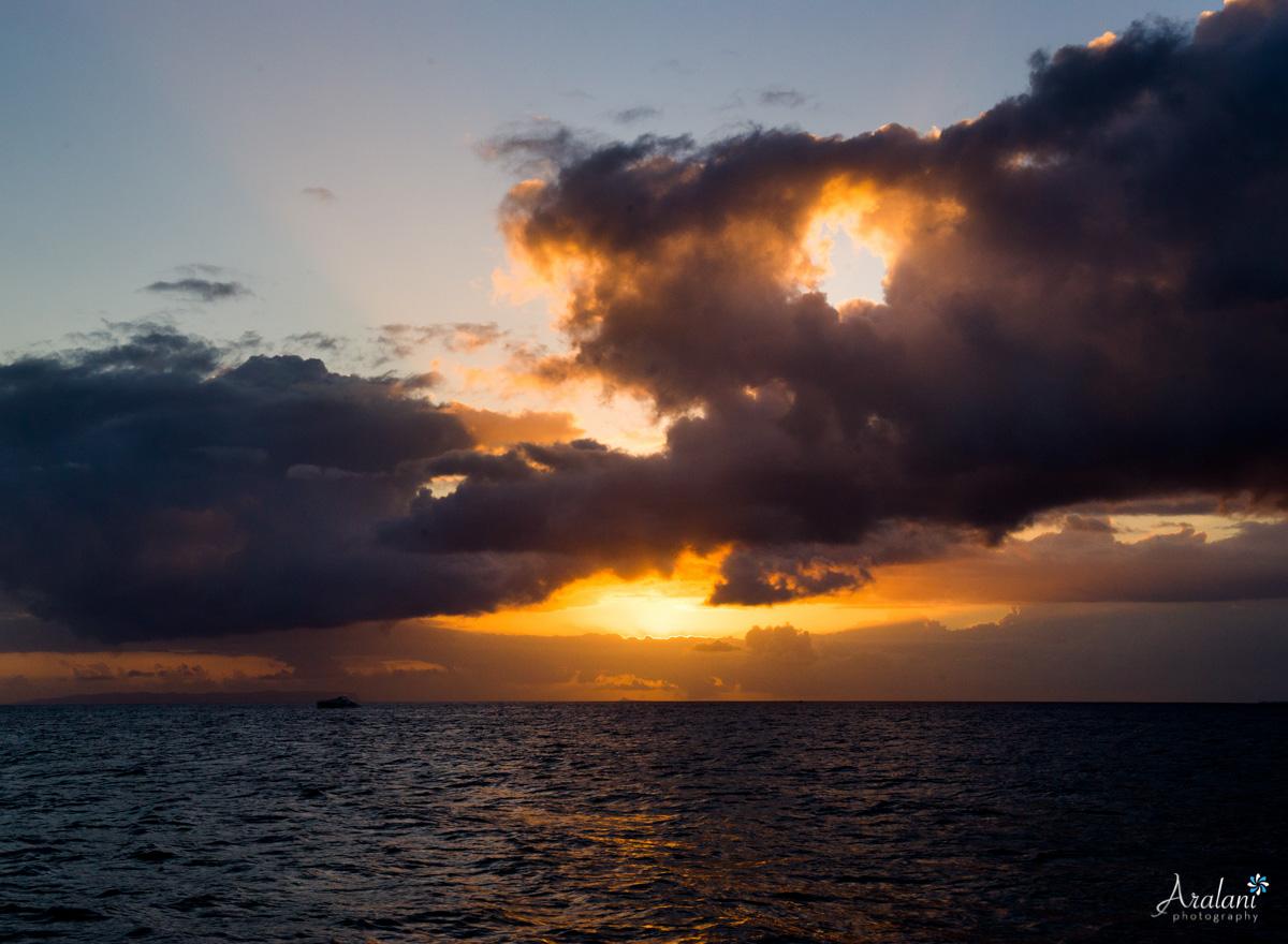 Kauai_Trip_Report0044.jpg
