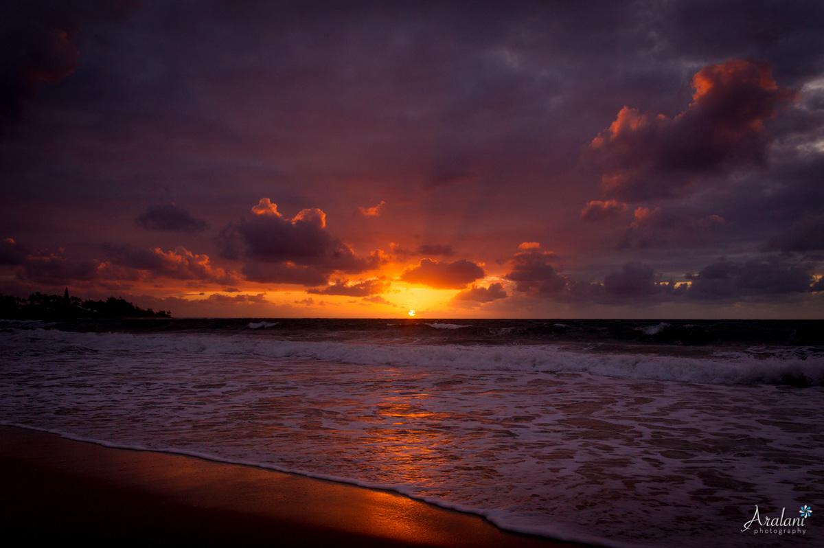 Kauai_Trip_Report0050.jpg