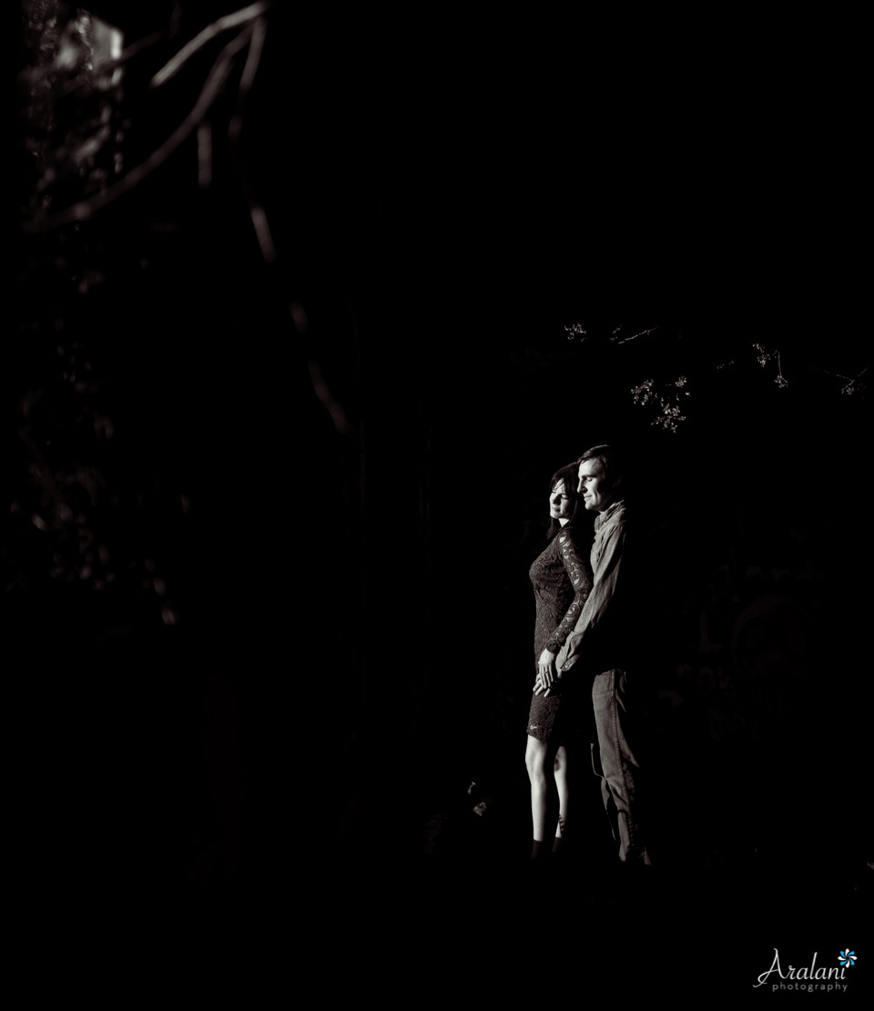 Old_Mill_Engagement_Session_JC009.jpg