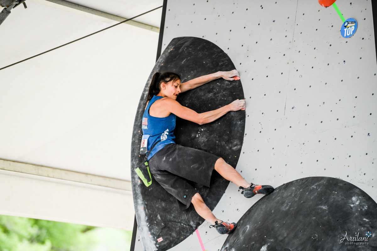 IFSC_Bouldering_Vail_2016_046.jpg