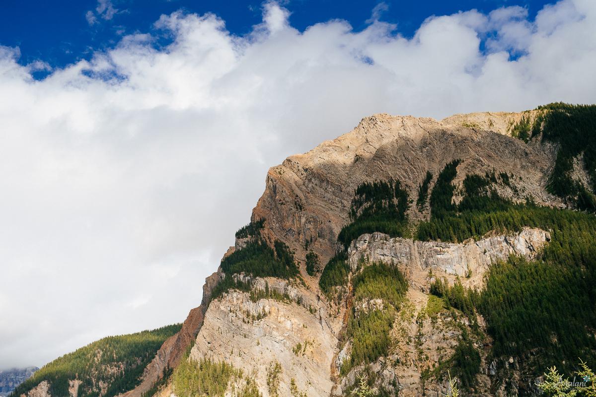 Banff_Roadtrip_003.jpg