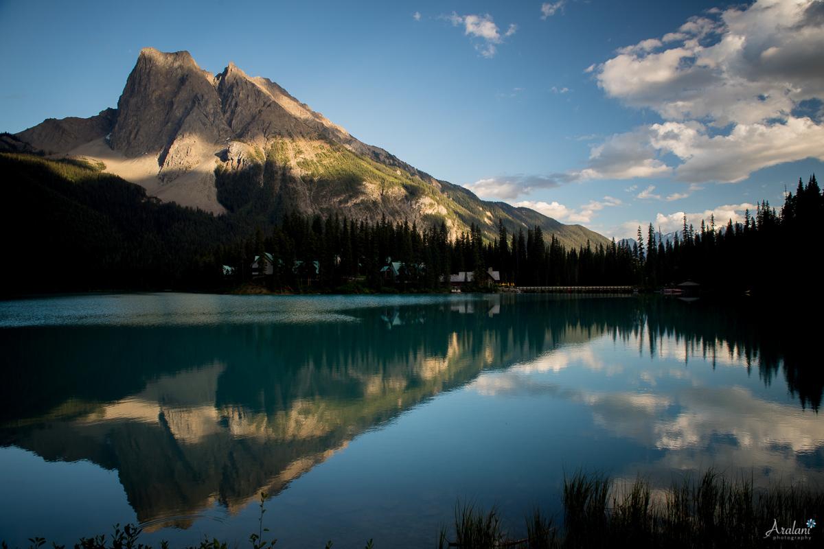 Banff_Roadtrip_011.jpg