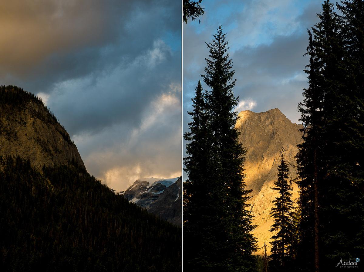 Banff_Roadtrip_017.jpg