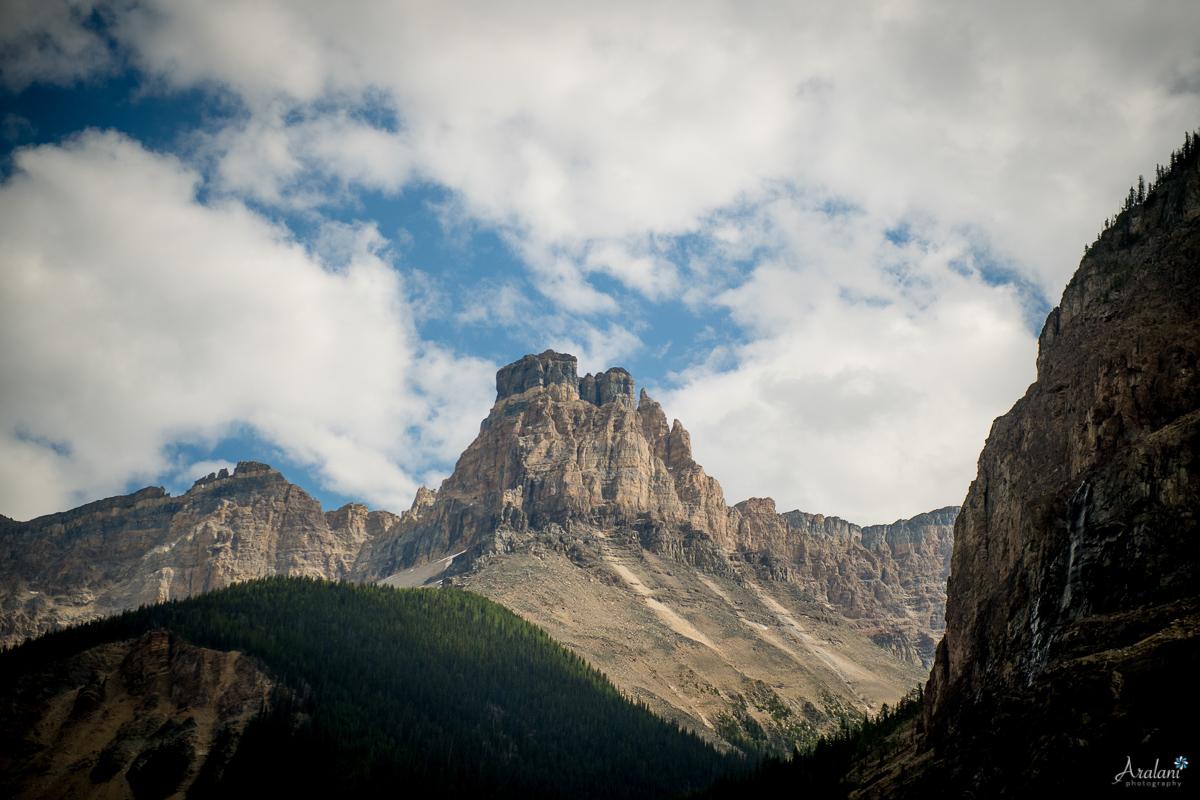 Banff_Roadtrip_026.jpg