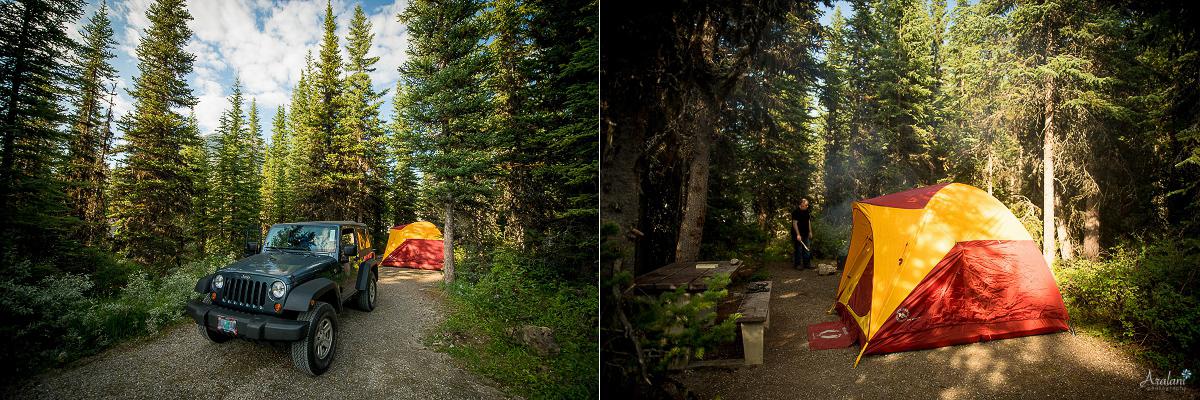 Banff_Roadtrip_027.jpg
