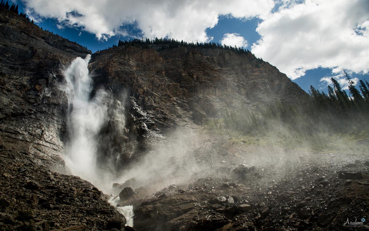 Banff_Roadtrip_034.jpg
