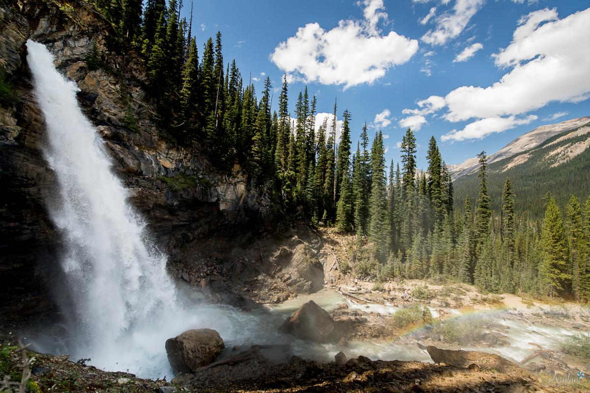 Banff_Roadtrip_040.jpg