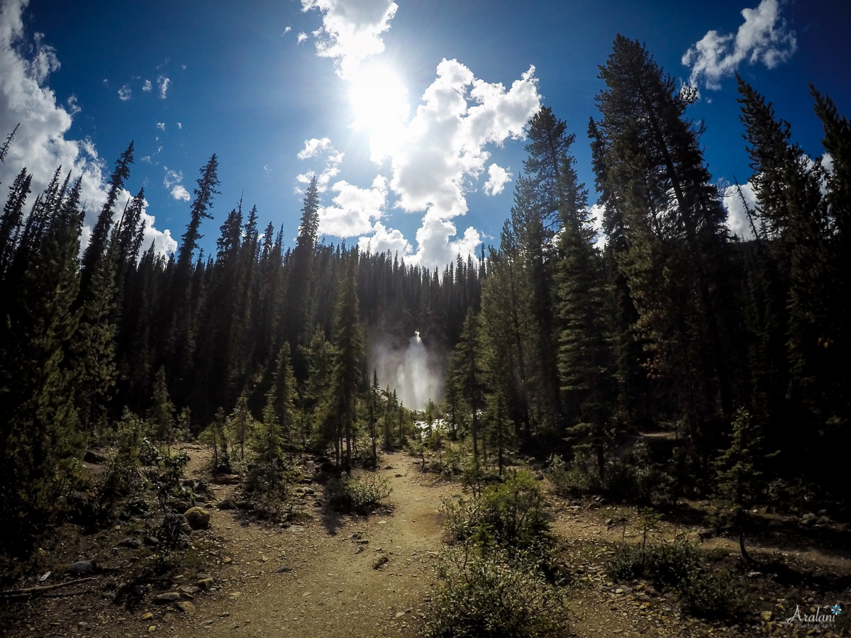 Banff_Roadtrip_042.jpg