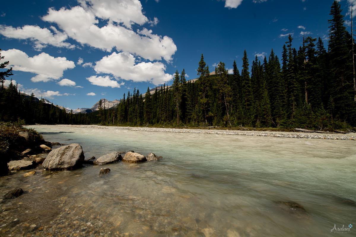 Banff_Roadtrip_043.jpg