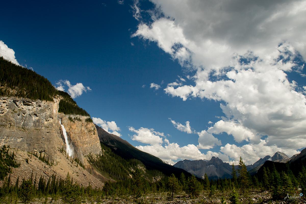Banff_Roadtrip_046.jpg