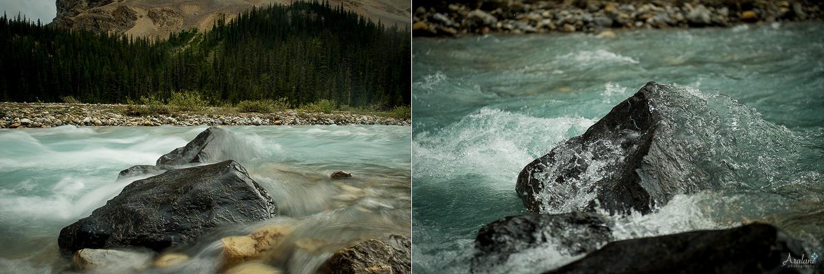 Banff_Roadtrip_051.jpg