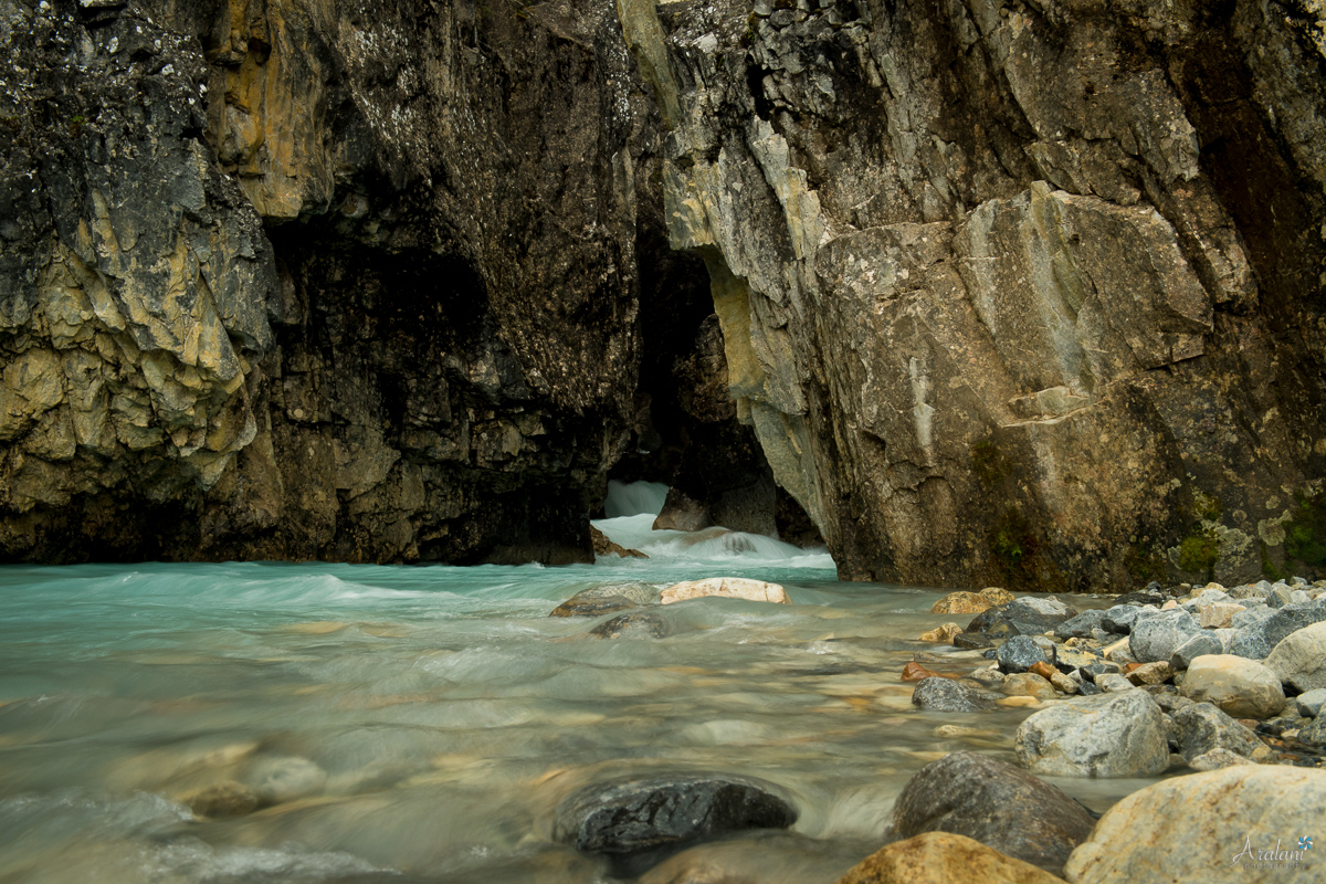 Banff_Roadtrip_052.jpg