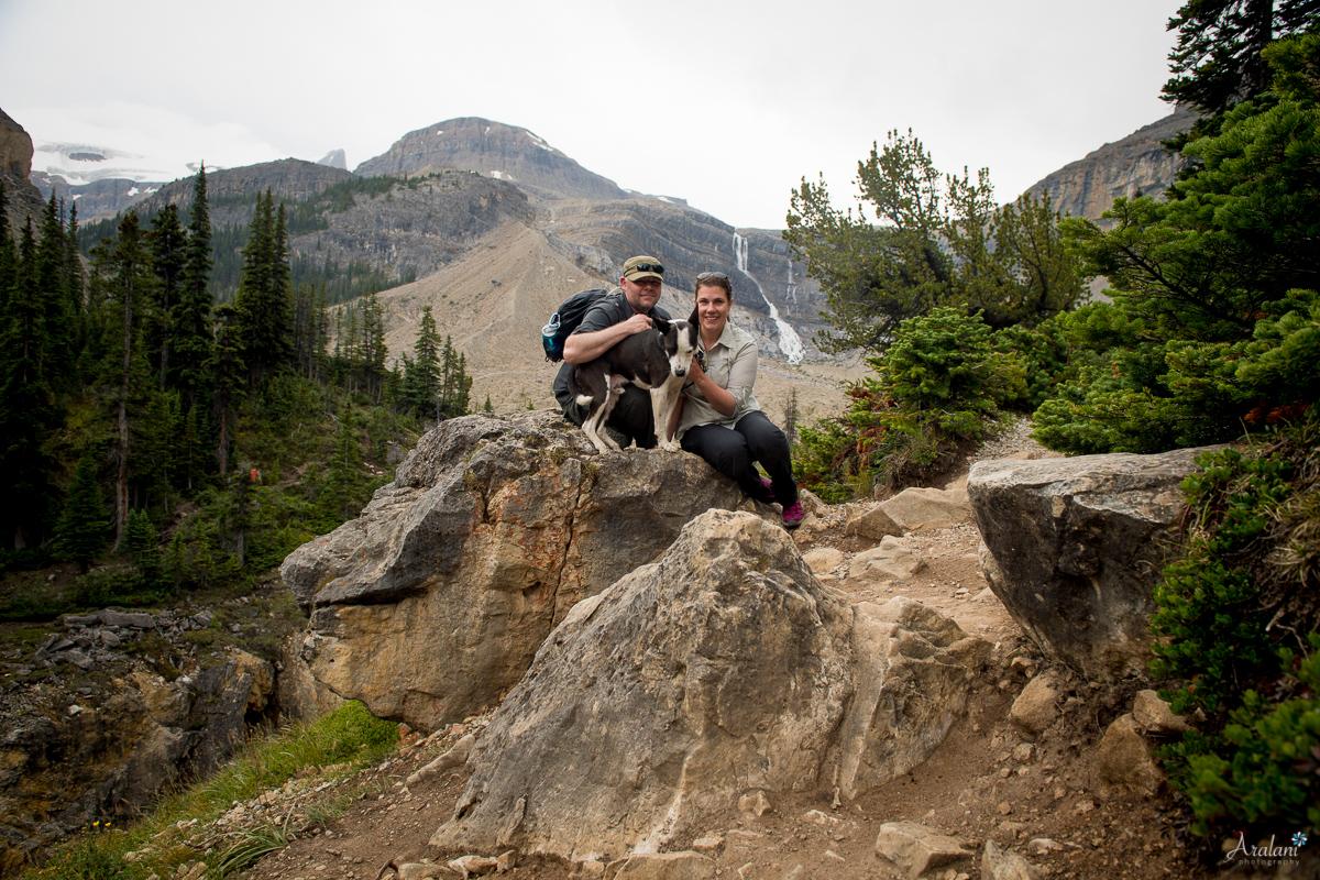 Banff_Roadtrip_054.jpg