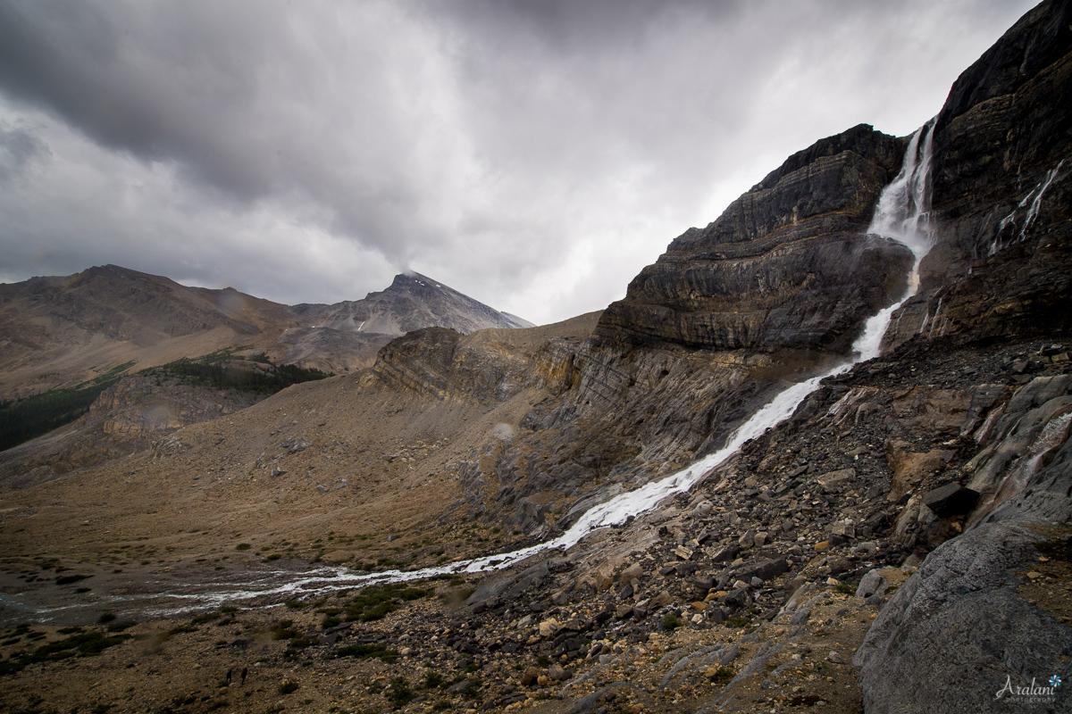 Banff_Roadtrip_055.jpg