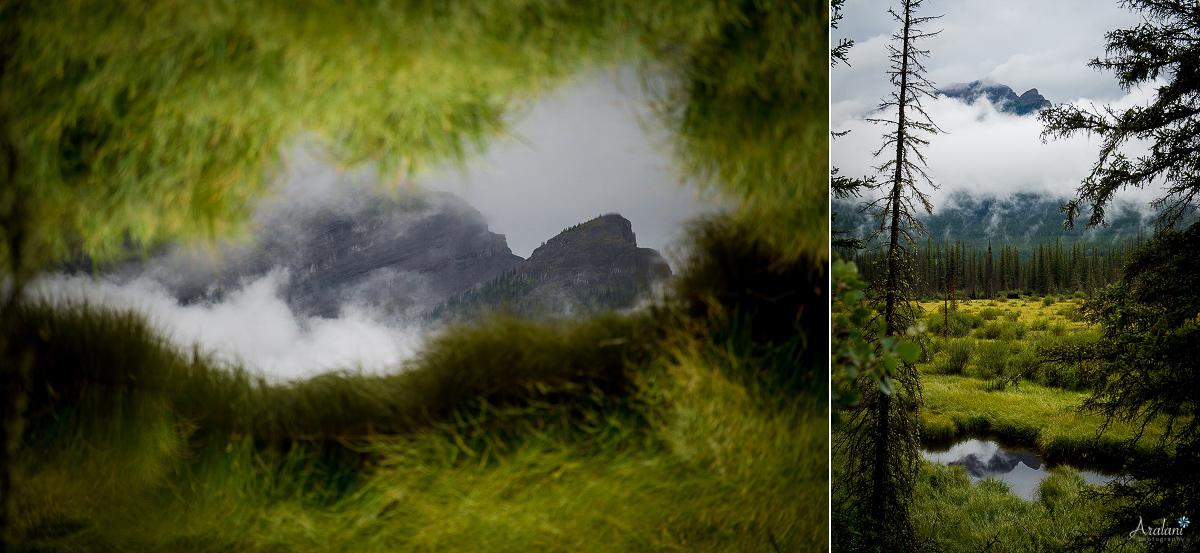 Banff_Roadtrip_061.jpg