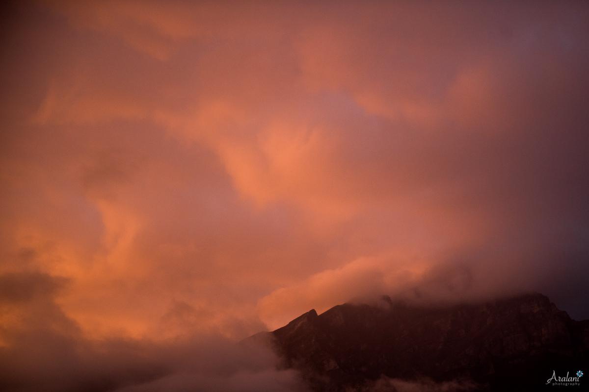 Banff_Roadtrip_062.jpg