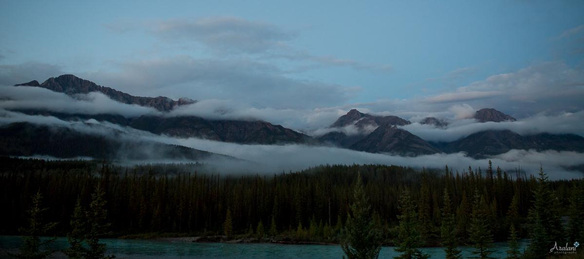 Banff_Roadtrip_064.jpg
