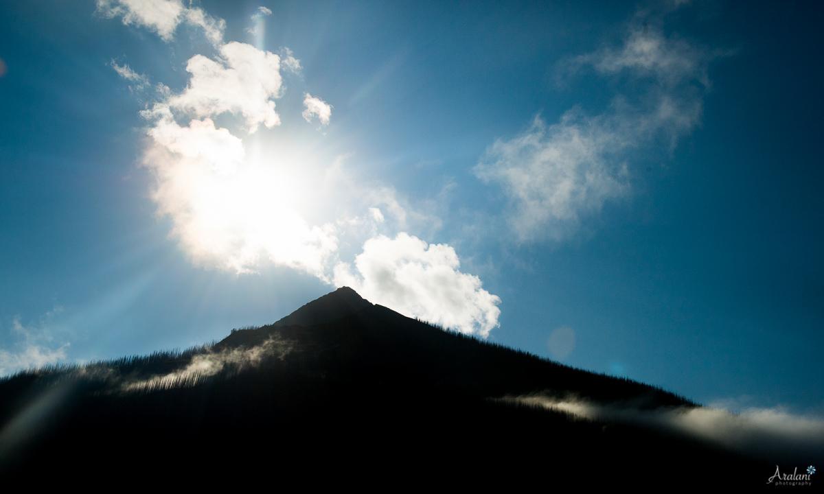 Banff_Roadtrip_066.jpg