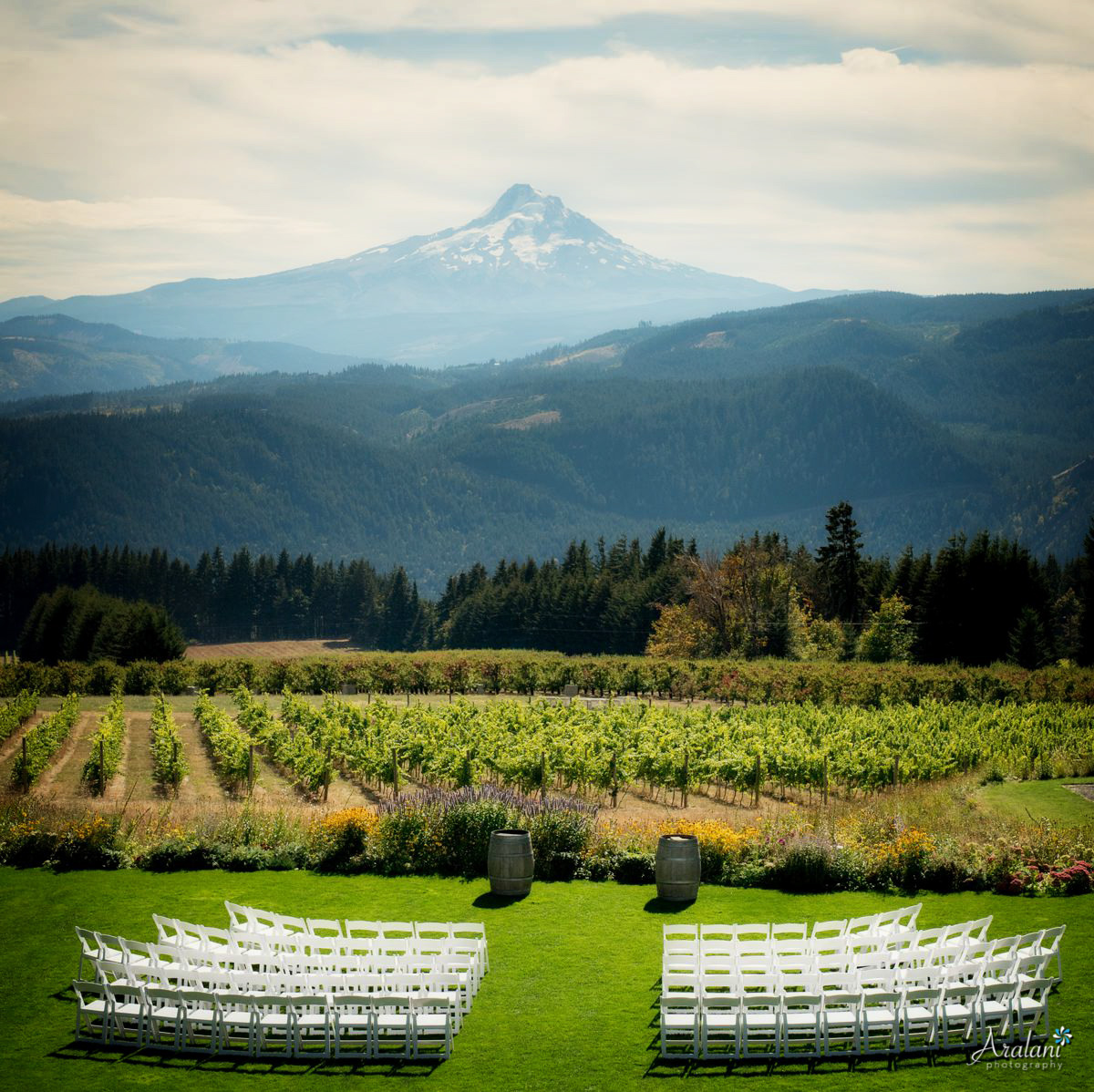 Gorge_Crest_Vineyard_Wedding018.jpg