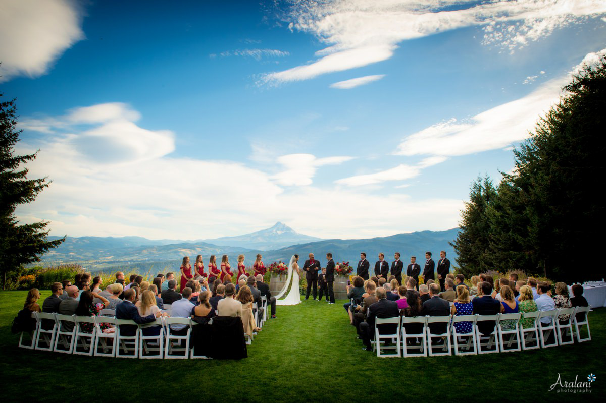 Gorge_Crest_Vineyard_Wedding023.jpg