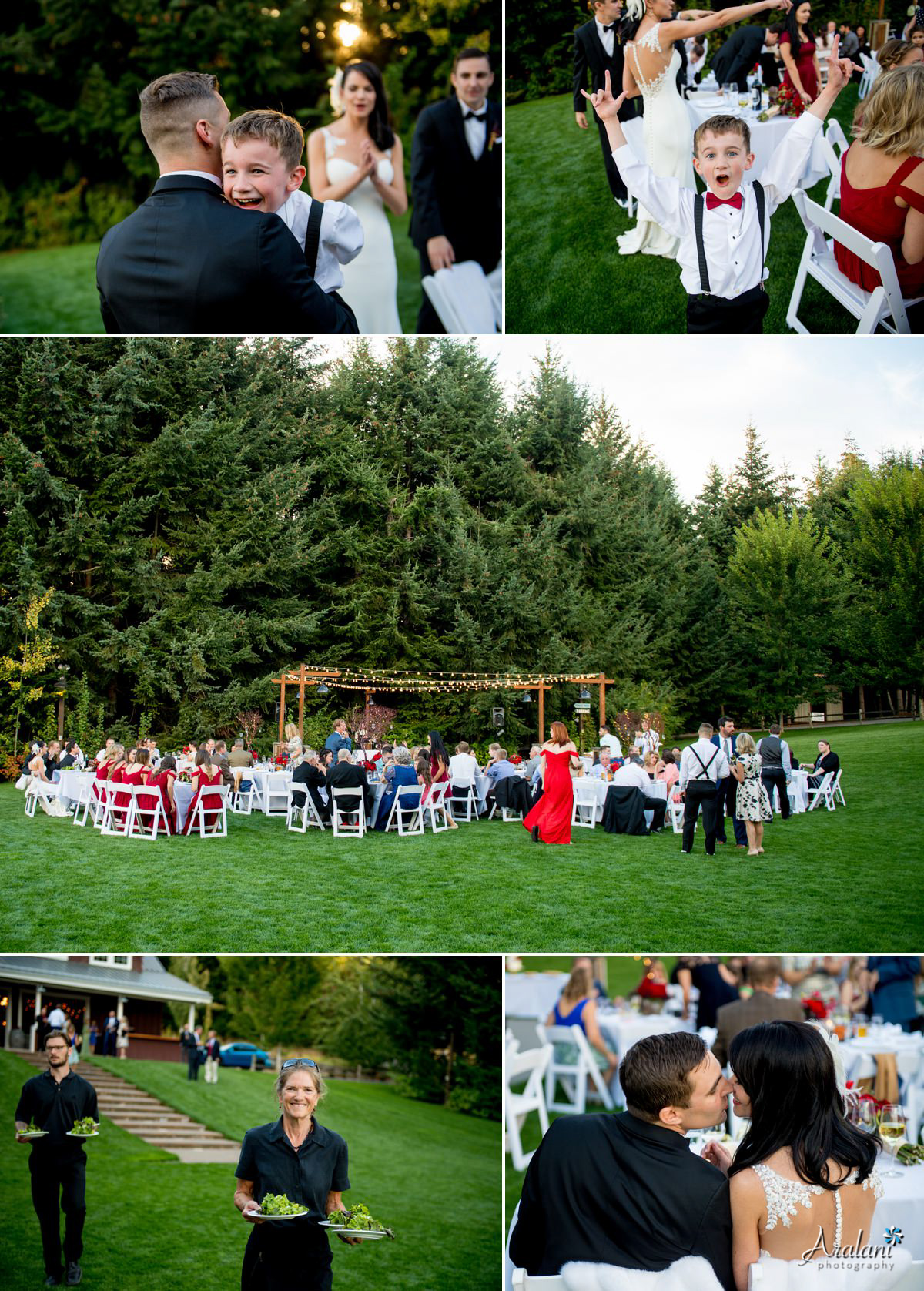 Gorge_Crest_Vineyard_Wedding037.jpg