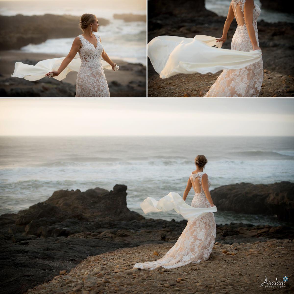 Yachats_Wedding020.jpg