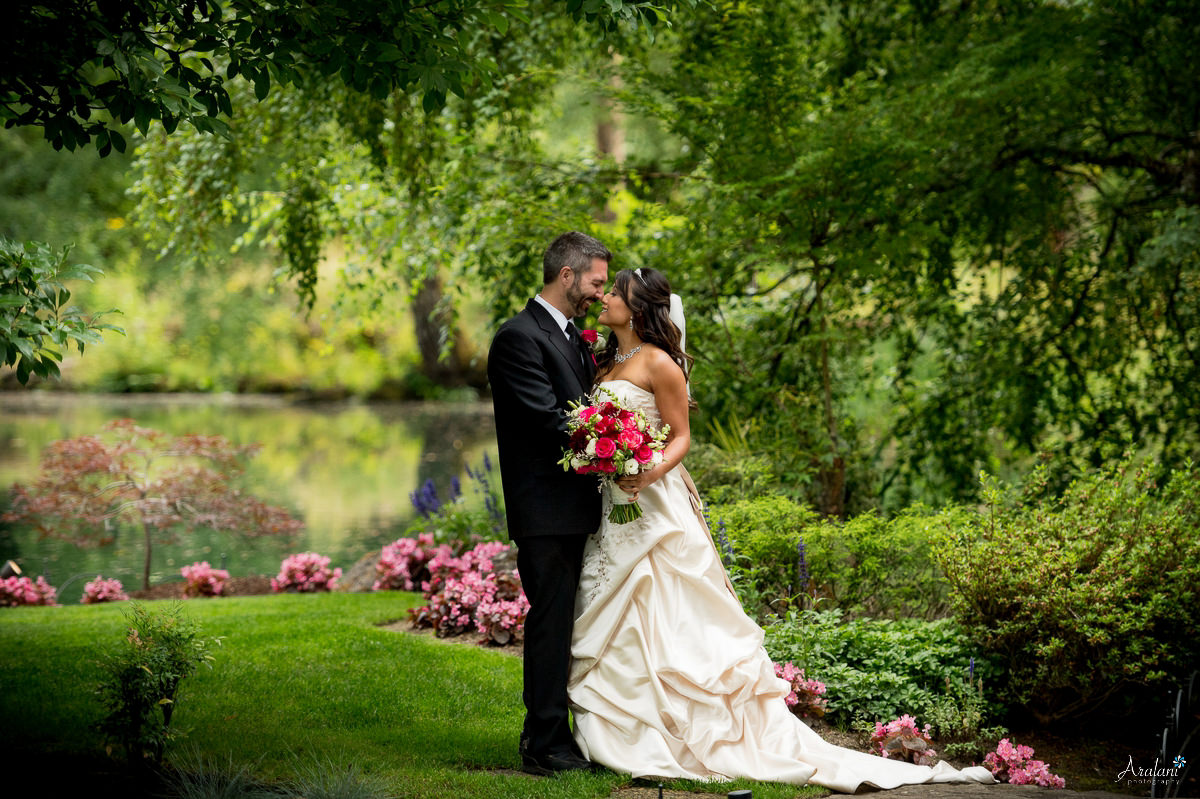 Lakeside_Gardens_Wedding0006.jpg