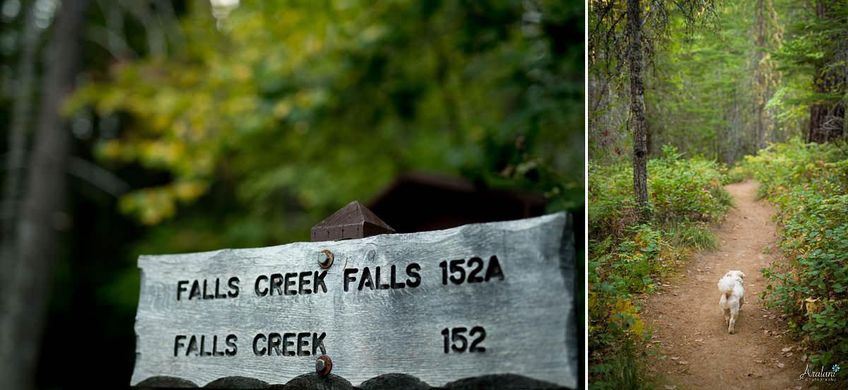 Falls_Creek_Falls_Wedding0002.jpg