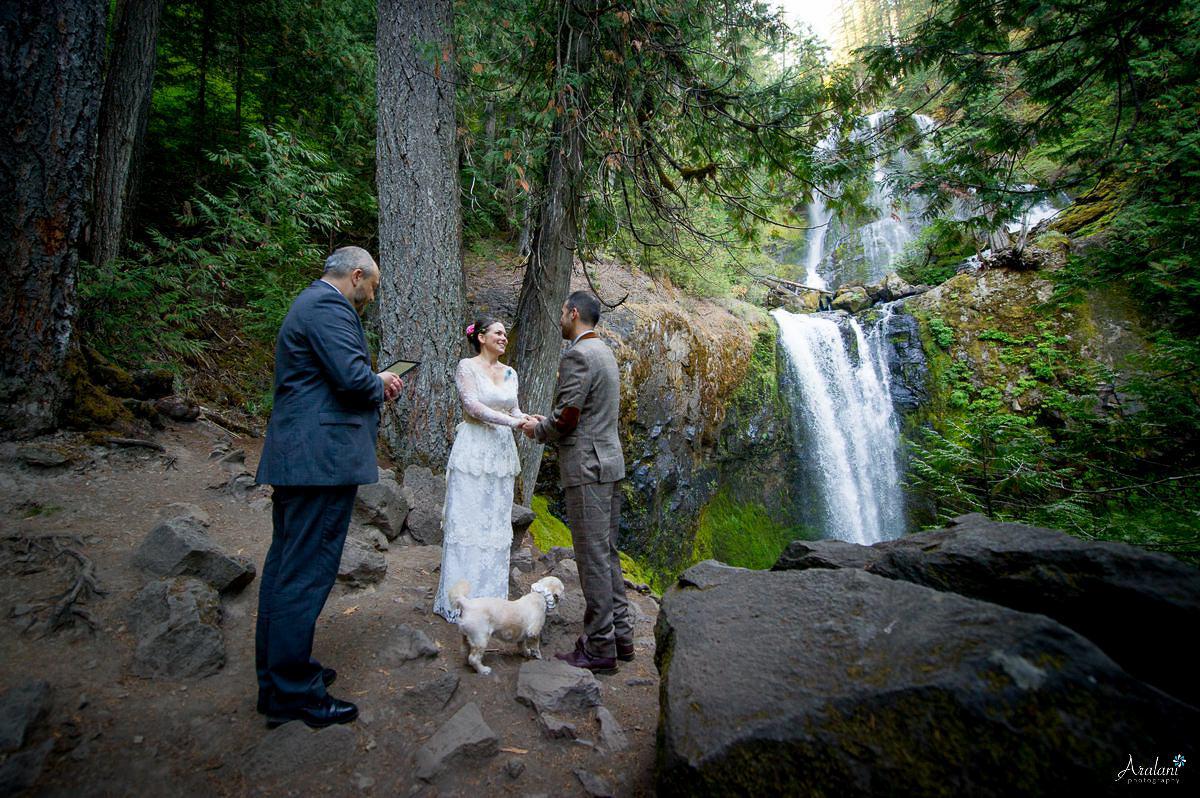 Falls_Creek_Falls_Wedding0006.jpg