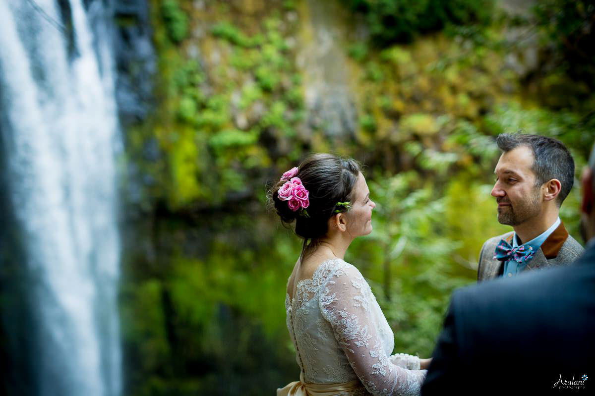 Falls_Creek_Falls_Wedding0008.jpg