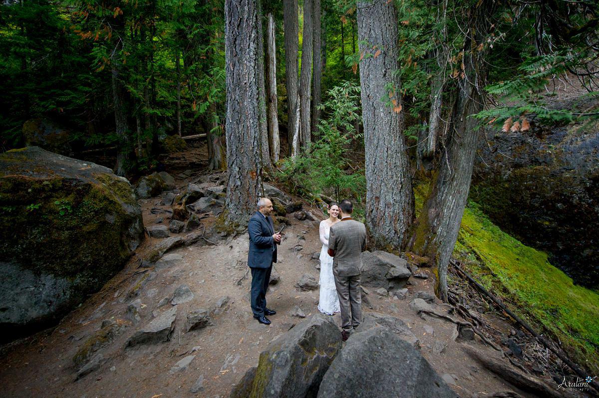 Falls_Creek_Falls_Wedding0007.jpg