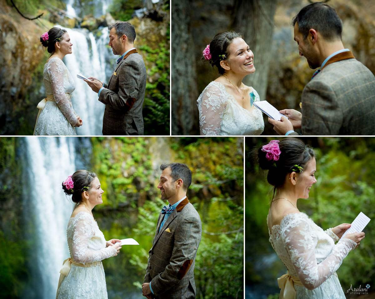 Falls_Creek_Falls_Wedding0009.jpg