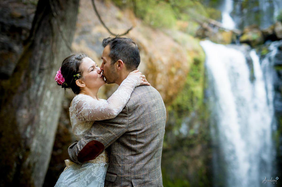 Falls_Creek_Falls_Wedding0011.jpg