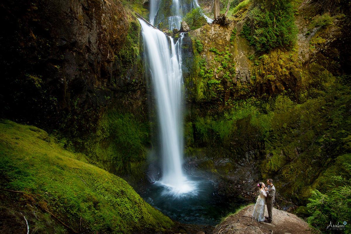 Falls_Creek_Falls_Wedding0014.jpg