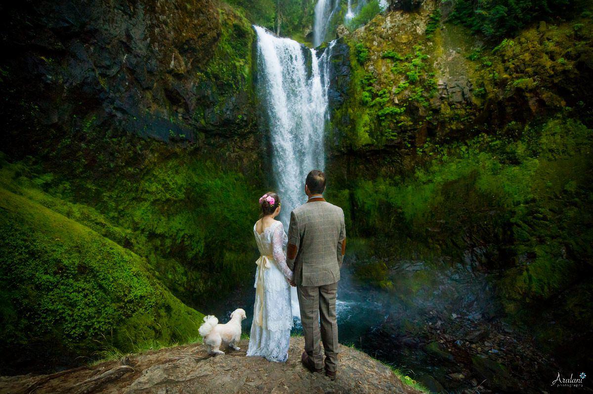 Falls_Creek_Falls_Wedding0015.jpg