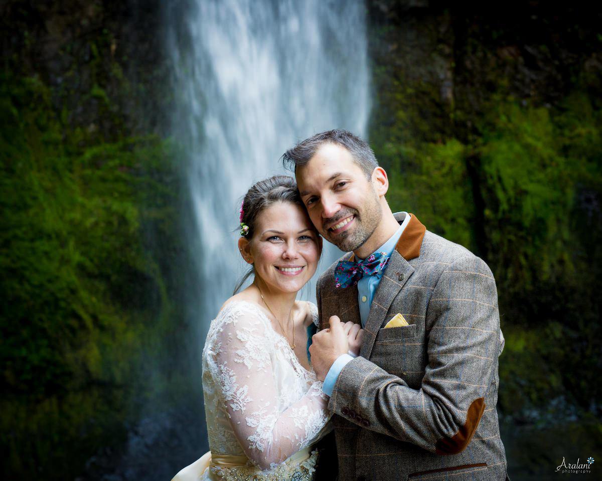 Falls_Creek_Falls_Wedding0016.jpg