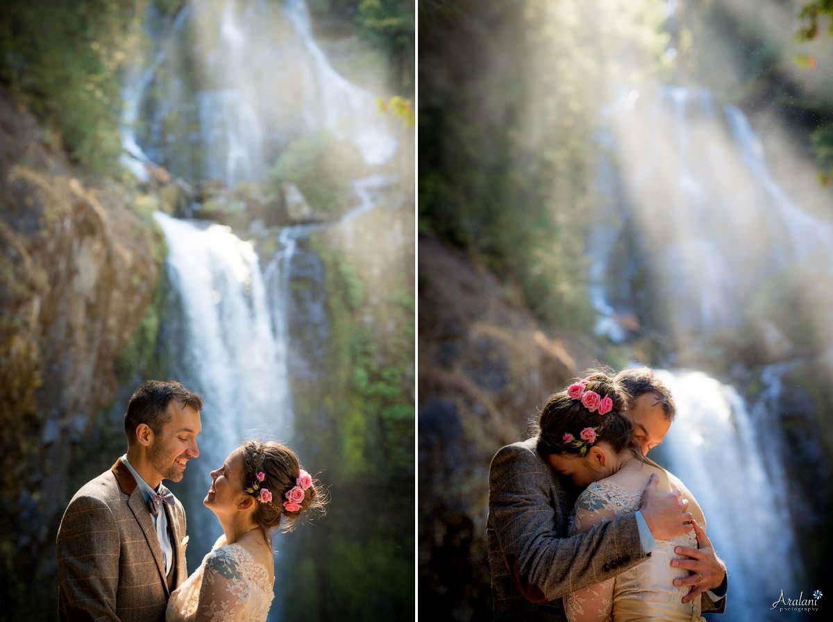 Falls_Creek_Falls_Wedding0019.jpg