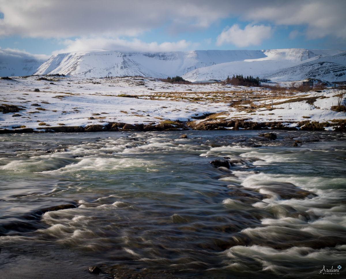 Iceland_Aralani0013.jpg