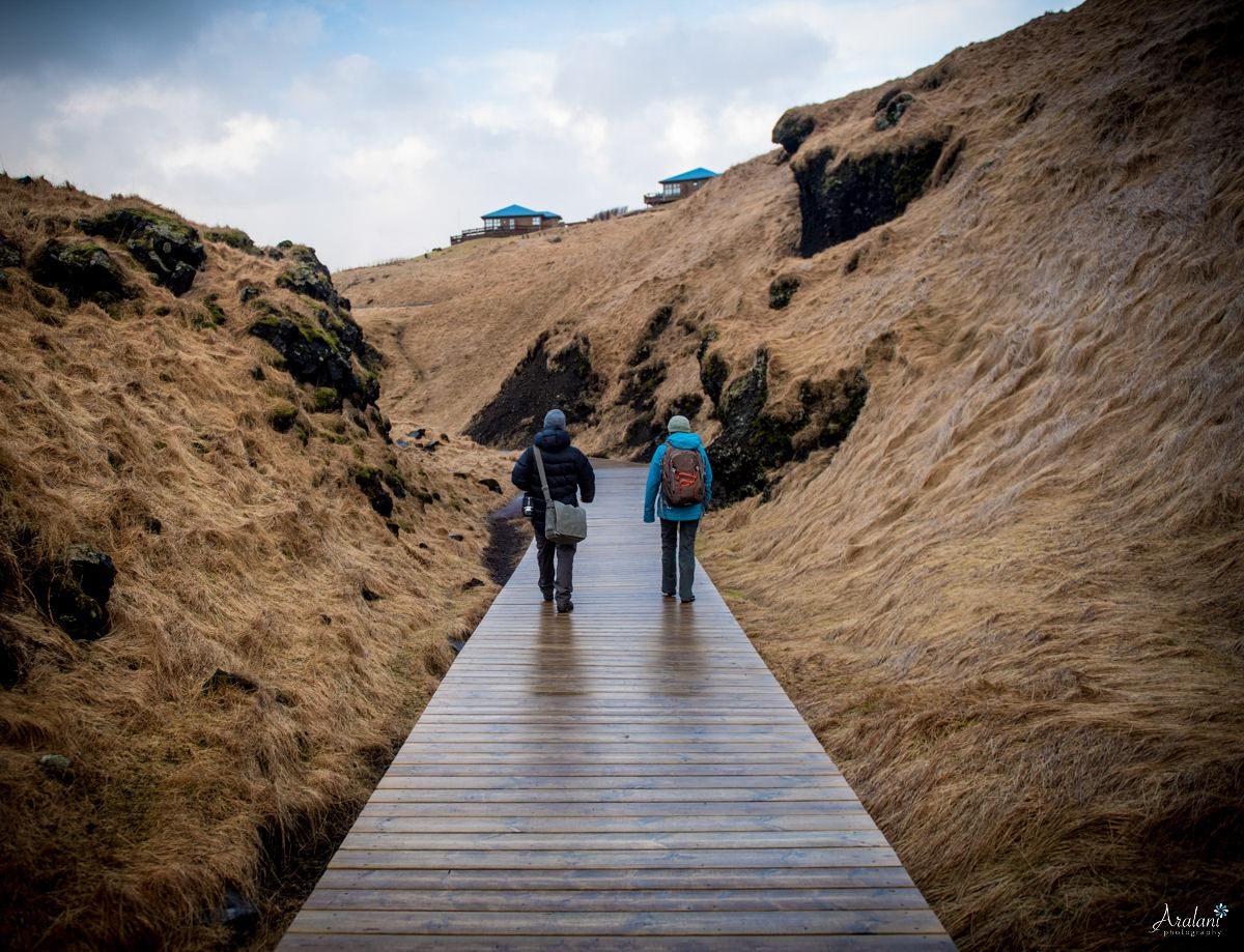 Iceland_Aralani0026.jpg
