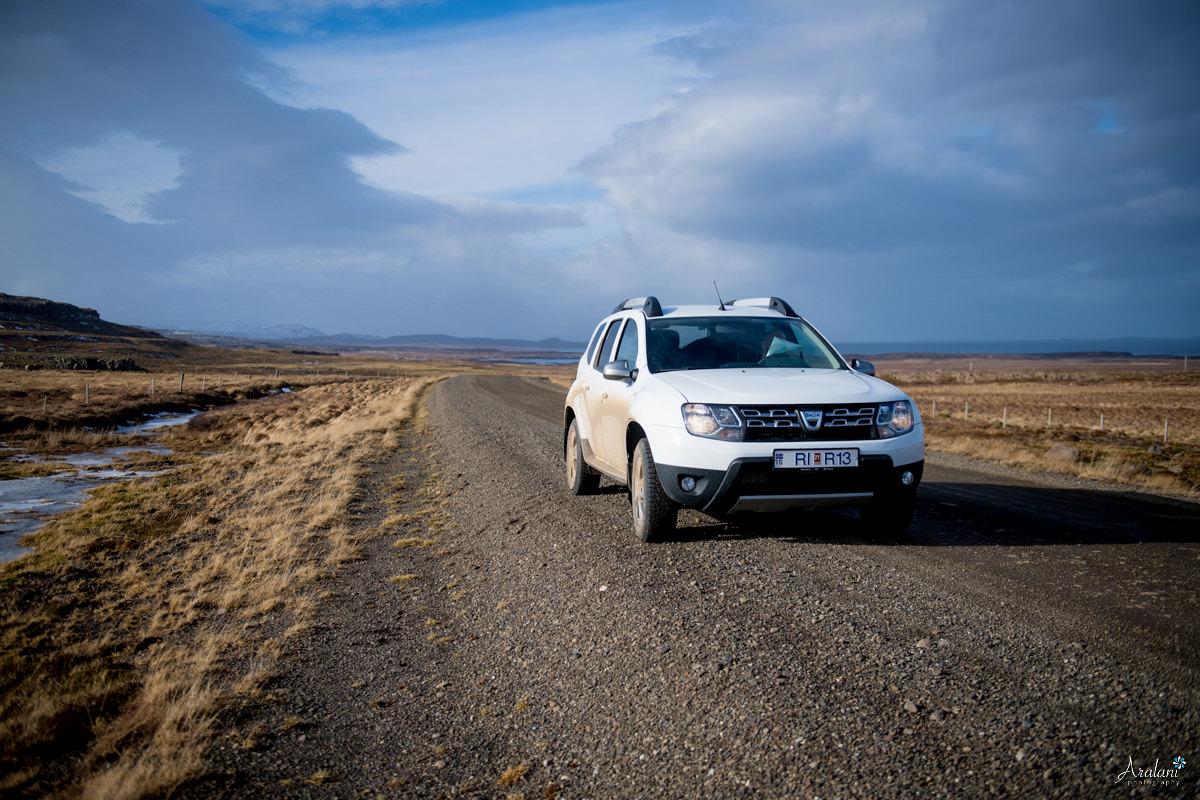 Iceland_Aralani0031.jpg