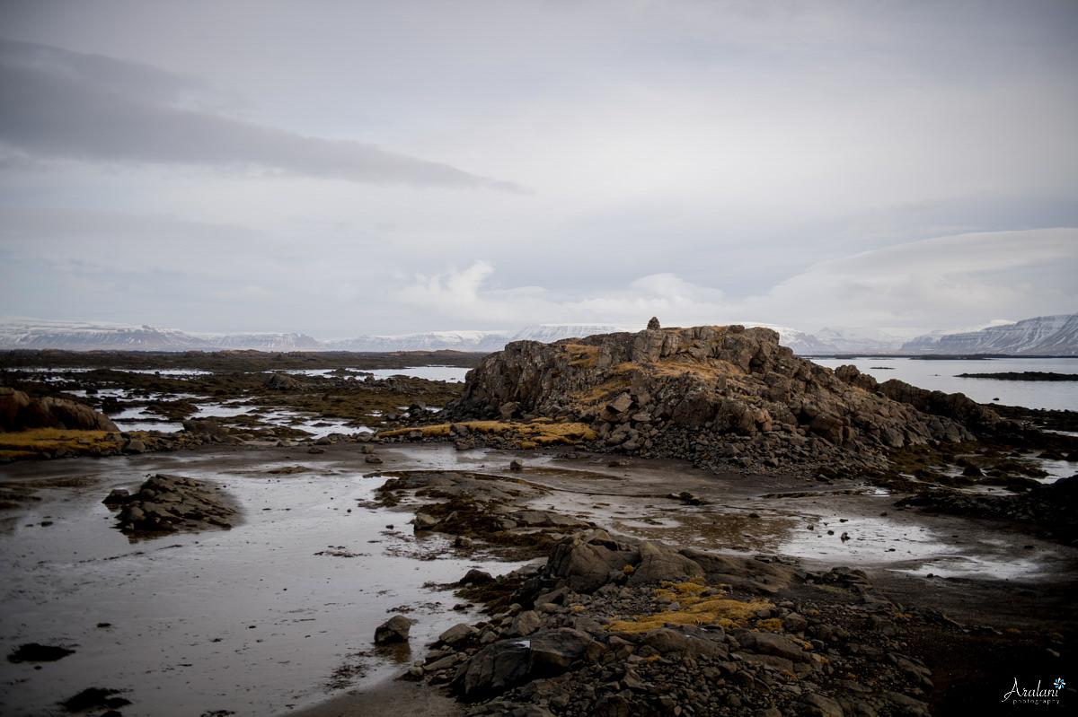 Iceland_Aralani0032.jpg