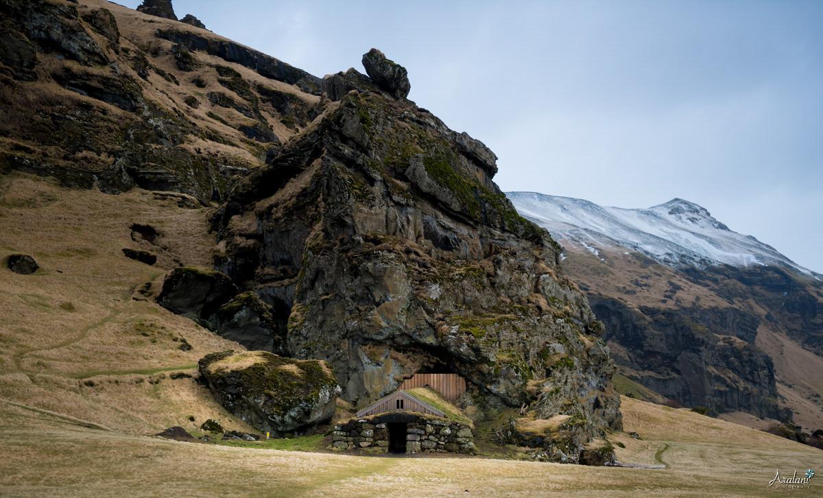 Iceland_Aralani0035.jpg