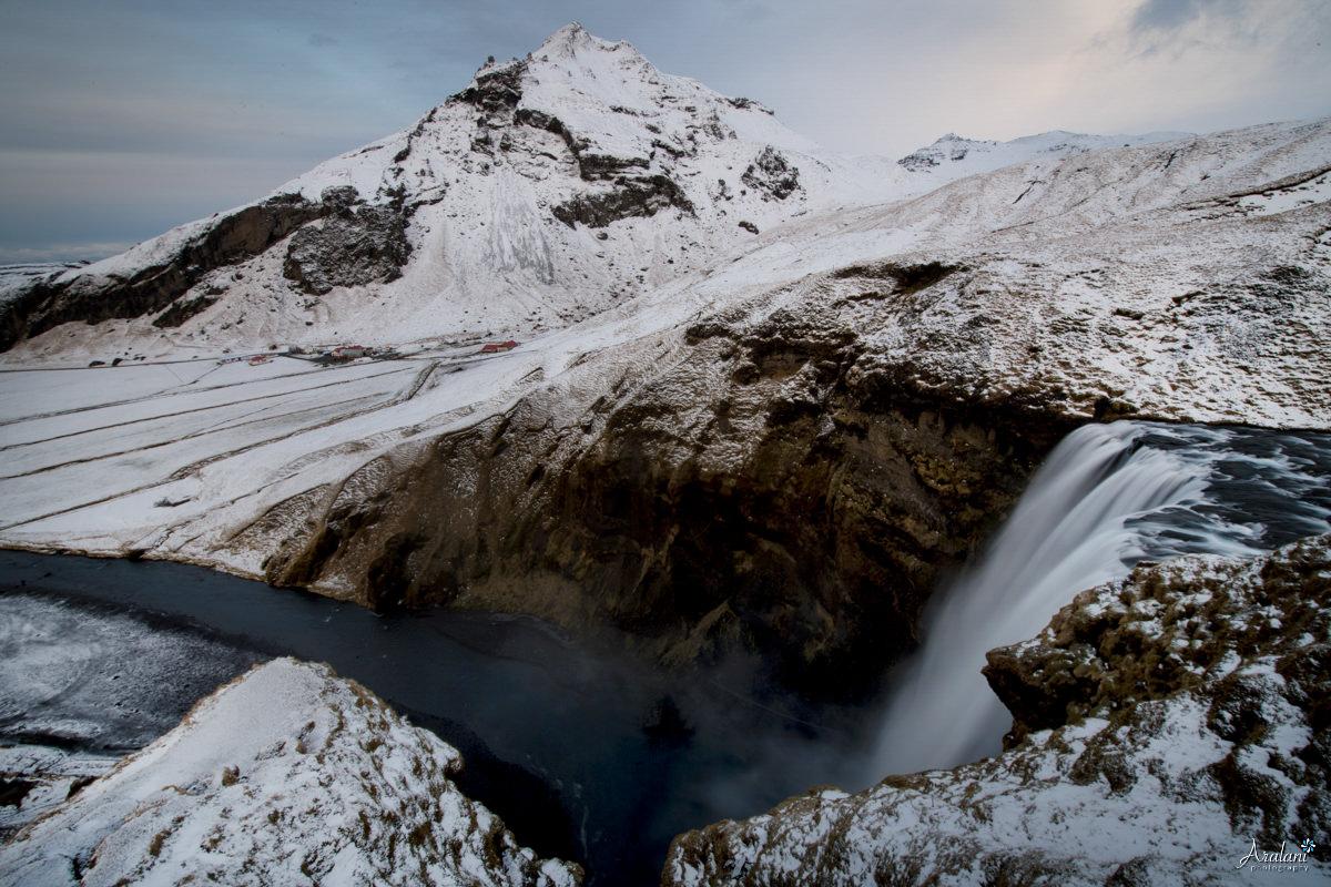 Iceland_Aralani0044.jpg